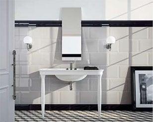 cuisine et salle de bains le top 10 des rev tements maisons vivre magazine. Black Bedroom Furniture Sets. Home Design Ideas