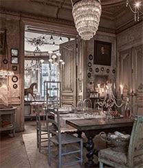 hôtel à Avignon