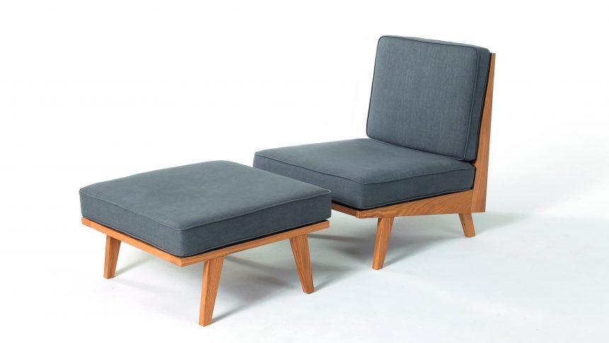 Sentou, créateur et éditeur de mobilier