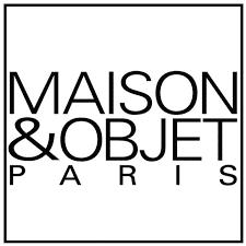 Salon Maison et Objet 2019