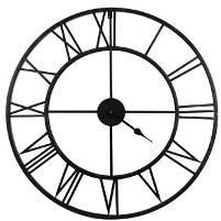 Horloge - But