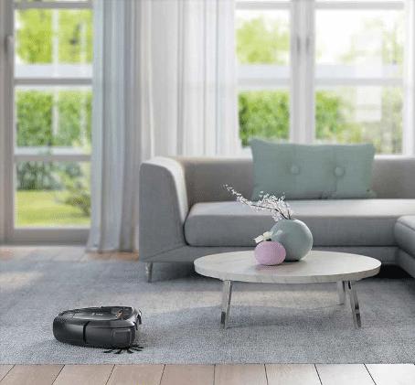 La smart home : gadget ou avancée réelle ?