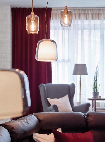Idées lumineuses pour bien choisir ses ampoules
