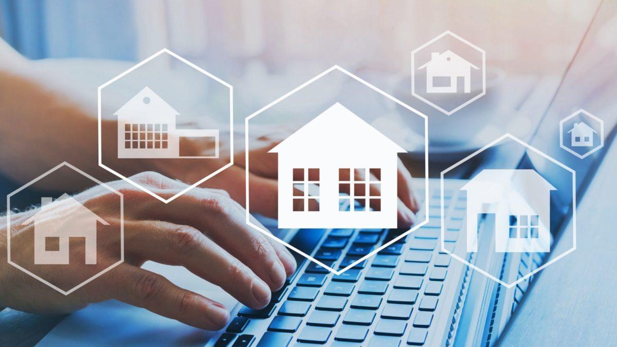 Les alternatives aux agences immobilières « classiques »