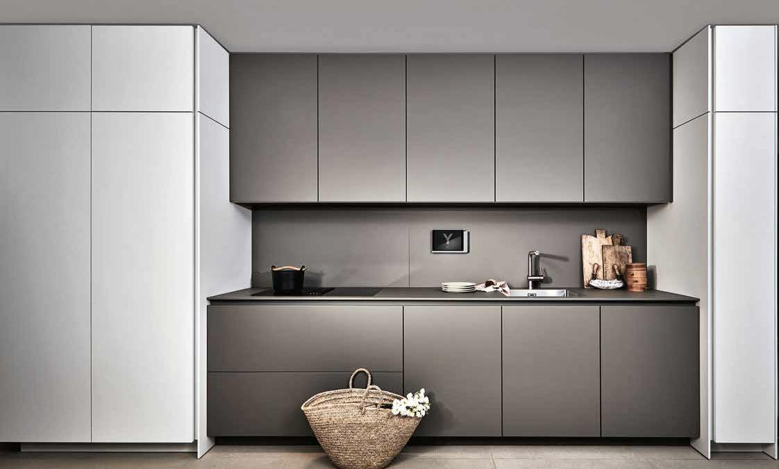 Moderne ou Design – comment aménager sa cuisine ?