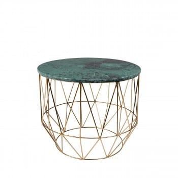 4 : Table marbre Boss 189 euros - DRAWER