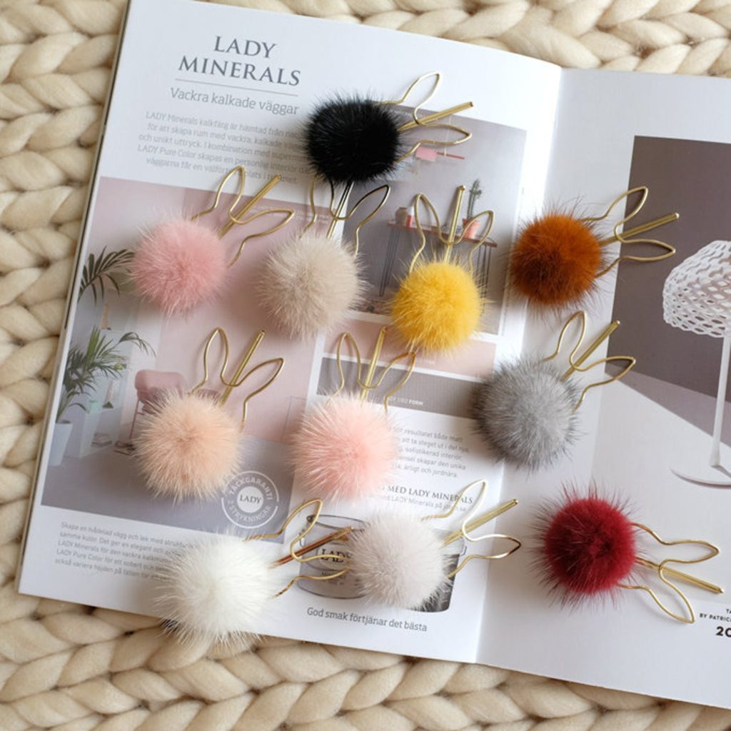 forkidsbaby - Accessoires cheveux - 6 €