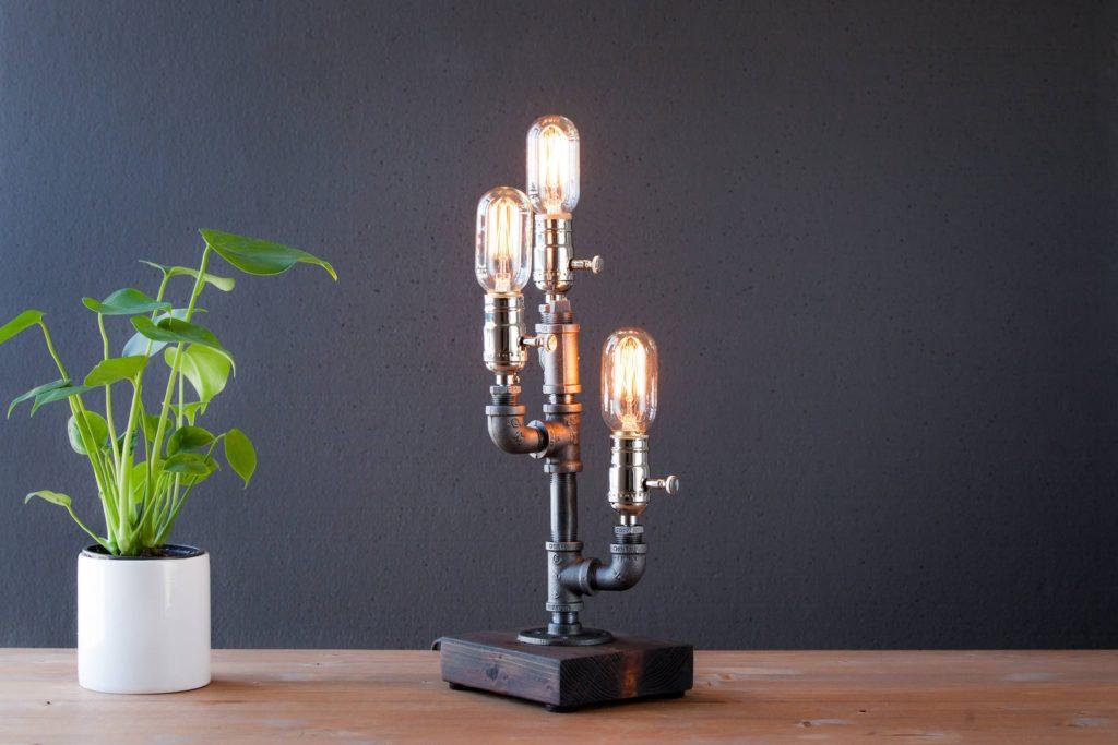 8 - Urban industrial craft : 74,80€