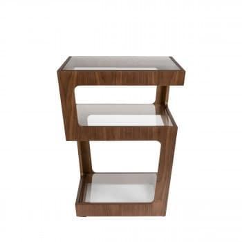 1 : Table Glavo 229 euros  DUTCHBONE