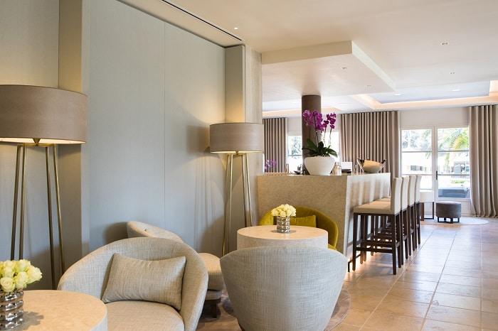 Hotel en Provence 4