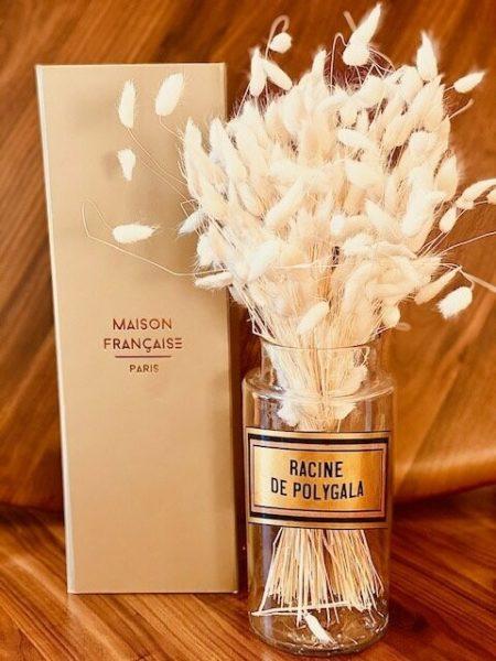 Maison Française Paris