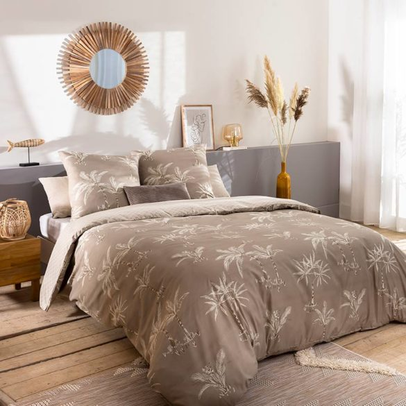 Parure de lit 'Dolce Vita' - à partir de 10,90 € - l'incroyable -