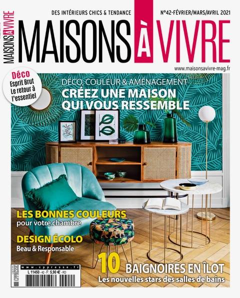 magazine 42