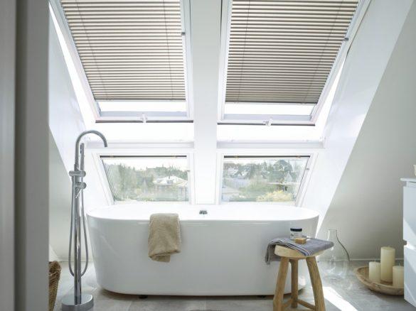 store salle de bain beige objets malins maison