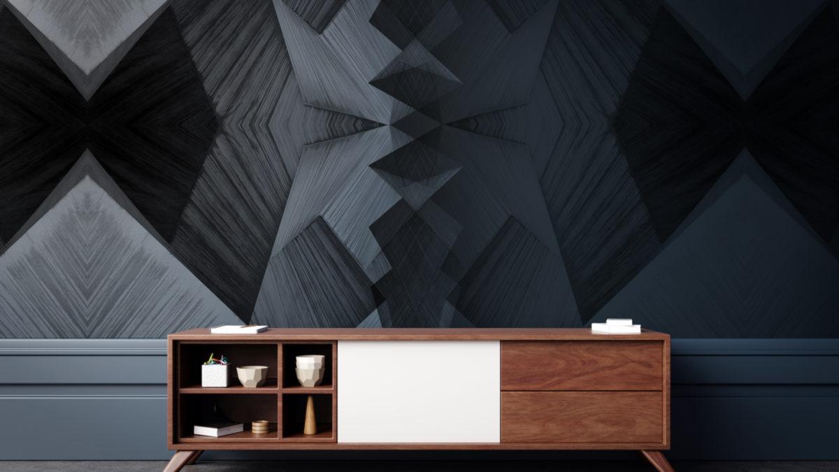 Stellans, une nouvelle histoire dédiée aux amoureux du décor mural