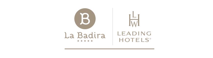 Logo La Badira